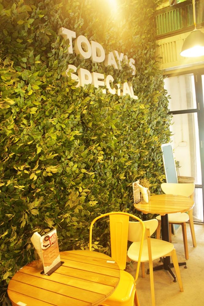 Cin Cin Cafe&Tea