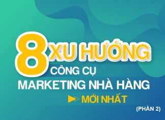 xu hướng marketing 2020